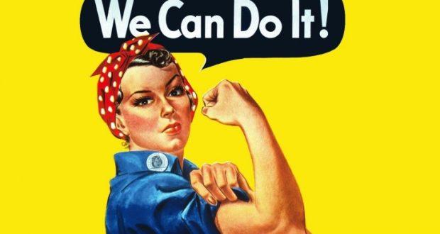 Femmes et pouvoir : Viviane de Beaufort fait le point
