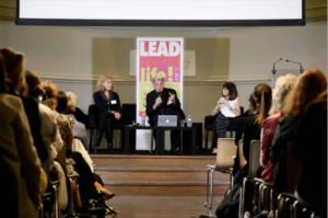 LEAD YOUR LIFE – PWN Paris Congress 2018