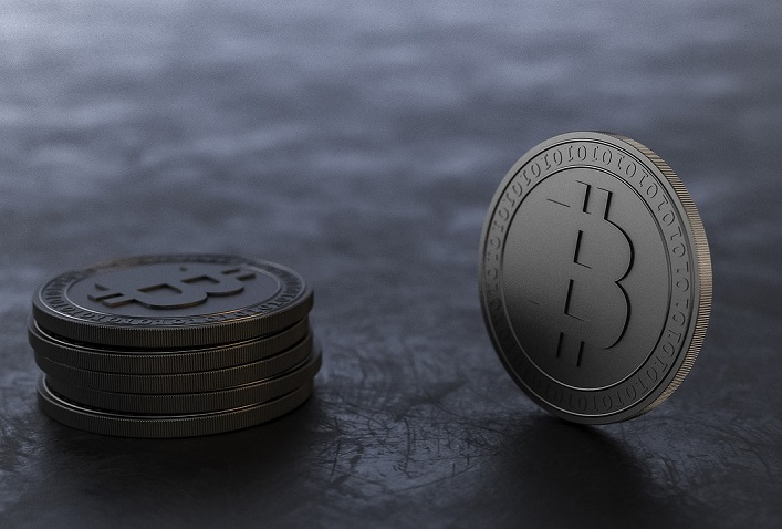 Cryptocurrency risk price stability