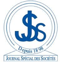 #8mars2021 #JSS publie un N° dédié